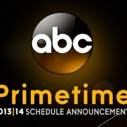 ABC Announces Premiere Dates for ONCE Twice, a MARVEL and Some NEIGHBORS