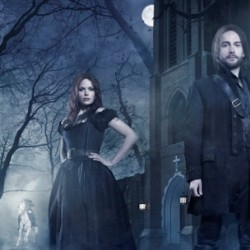 Check Out the New TV Spots for Fox's SLEEPY HOLLOW