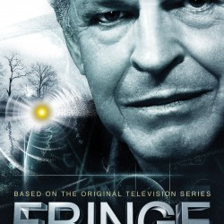 Book Review: Fringe: The Zodiac Paradox