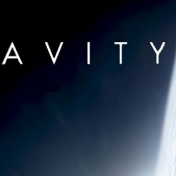 Check Out the New Footage in This TV Spot for GRAVITY