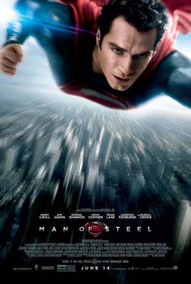 movies-man-of-steel-poster-henry-cavill