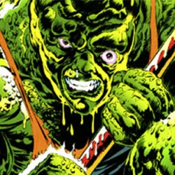 The Terminator in Talks for THE TOXIC AVENGER