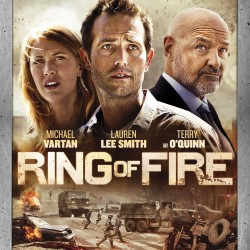 DVD Review: Ring of Fire