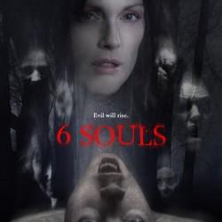 Blu-ray Review: 6 Souls