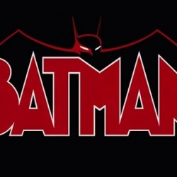 All Hail the Trailer and Premiere Date for Cartoon Network's BEWARE THE BATMAN