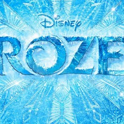 FROZEN Gets a Making of Special on ABC