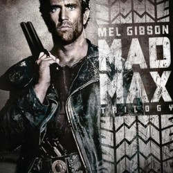 Blu-ray Review: Mad Max Trilogy