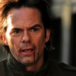 Last Minute Hints and Insights About Tonight's REVOLUTION From Star Billy Burke