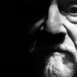 R.I.P. Richard Matheson