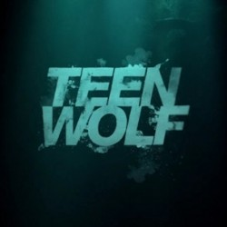 TV Spot for Tonight's New TEEN WOLF Warns Death is Coming