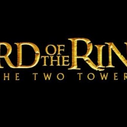 Jackson, Bloom and McKellen to Host The Lord of the Rings: The Two Towers Plus a Hobbit Update