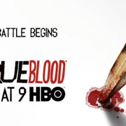 New Trailer and TV Spot Celebrate the Return of TRUE BLOOD to Our Menu
