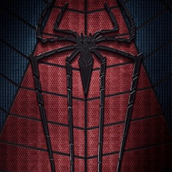 Falling Hero In This Teaser For THE AMAZING SPIDER-MAN 2