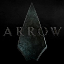 ARROW Finds its Ras Al Ghul