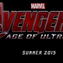 Confirmed Scarlet Witch and Quicksliver for AVENGERS: AGE OF ULTRON