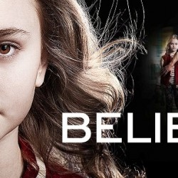 NBC, Cuaron and Abrams Will Make Us BELIEVE in Comic-Con 2013 Trailer
