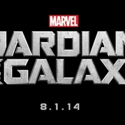 Addition To GUARDIANS OF THE GALAXY Made in Twitter Announcement
