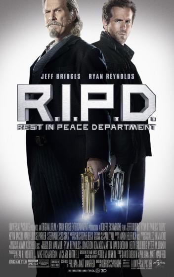 RIPD-Final1Sht