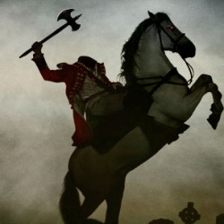 SLEEPY HOLLOW Featurettes and TV Spots are Here for Future and Existing Fans