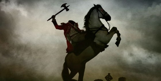 Sleepy-Hollow-horseman-wide-560x282.jpg
