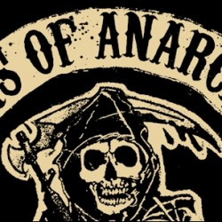 Boom! Studios Releasing New Sons of Anarchy Miniseries in September