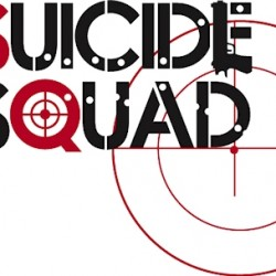 Ales Kot Announces He's Officially Off SUICIDE SQUAD
