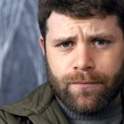 Carlton Cuse Announces Sean Astin Joining Guillermo Del Toro's THE STRAIN