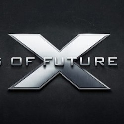 Get Comfy, We've Got Seven Featurettes For X-MEN: DAYS OF FUTURE PAST