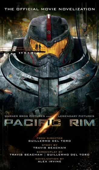 pacific-rim-novel