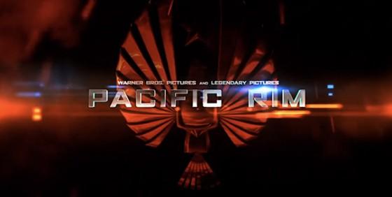 pacific rim wide