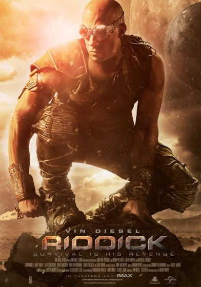 riddick-key-art
