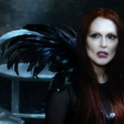 Behold the Action Packed Trailer for SEVENTH SON