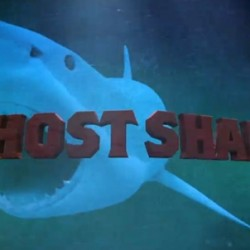 TV Spots for Tonight's SHARKNADO Replay and GHOST SHARK Premiere