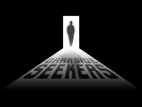 Haven Darkside Seekers logo