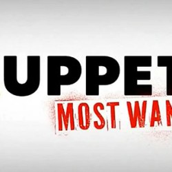 4 Clips To Prepare for This Weekend's MUPPETS: MOST WANTED Premiere