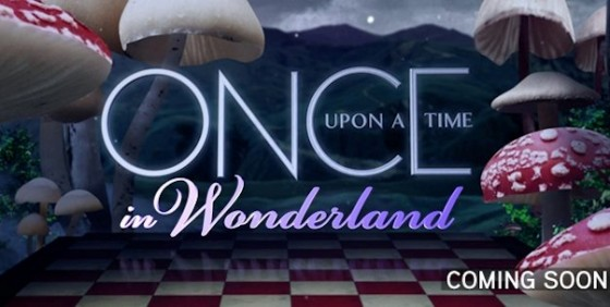 Once-Upon-a-Time-in-Wonderland-wide-560x