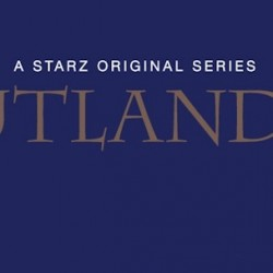 First Look at Jamie Fraser in OUTLANDER Plus Production Pics and More Casting News