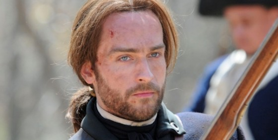 Sleepy Hollow Ichabod wide
