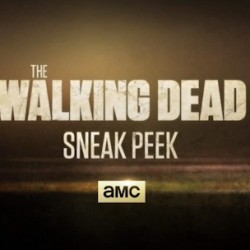 All Hail the First Clip From Season 4 of THE WALKING DEAD