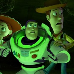 Disney Pixar's Toy Story OF TERROR! Air Date Announced
