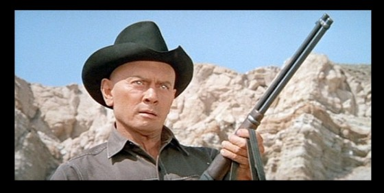 Westworld Yul Brynner wide