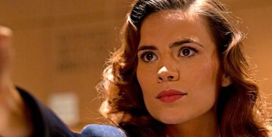 Agent Carter wide
