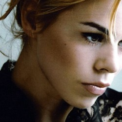 Billie Piper Joins the Cast of Victorian Horror Series PENNY DREADFUL