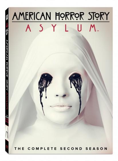 FINAL-KEY-ART-AHS-AYSLUM-DVD-Sku_rgb