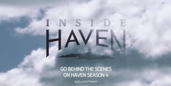 Haven s4 Inside Haven logo wide