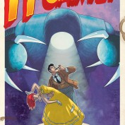 ITCAME_02Cover_web