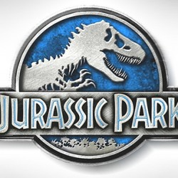 Vincent D'Onofrio and Irrfan Khan Attached to JURASSIC WORLD