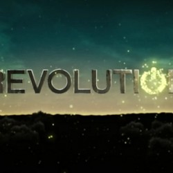 MUST WATCH – Mysterious REVOLUTION Video Arrives at SciFi Mafia