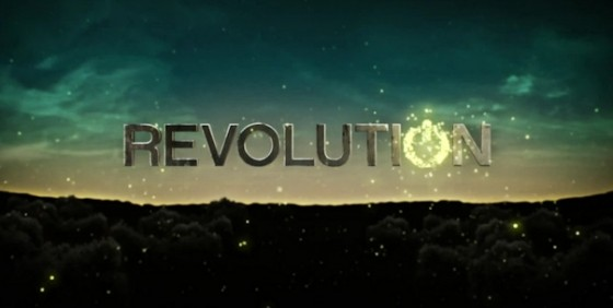 Revolution s2 fireflies logo wide