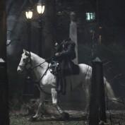 Sleepy Hollow 101 0019 horseman